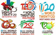 ICC World T20 2016 to be officially launched in Mumbai…By : Saadda Haq