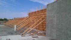 Construction Progress - September 13, 2013