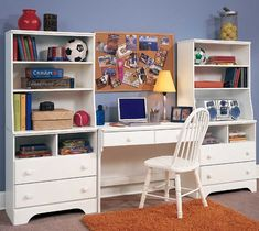 Organizing for your special needs child.