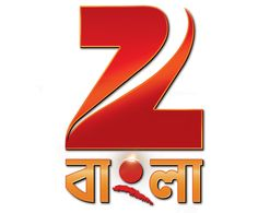 Get complete list of Zee Bangla TV shows along with schedule and show timings. Get daily updates on popular Zee Bangla TV serials, news, photos & videos! Sports Live Cricket, Star Sports Live, Tv Online Streaming, Live Tv Streaming, Online Tv Channels, Tv Shows Online, Colours Live Tv, Tv Live Online, Movies Online