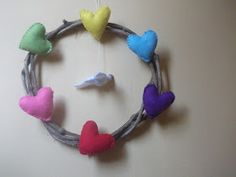 freeflowing ways: Valentine's Day