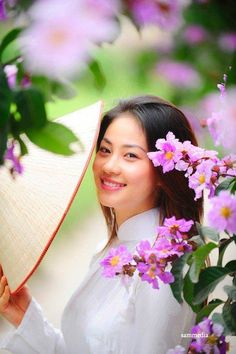 Ao Dai on Pinterest | Ao Dai, Traditional Dresses and Vietnam