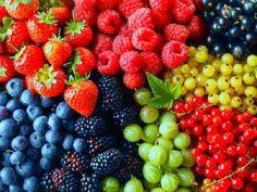 TU SALUD: Alimentos para conservarnos jóvenes