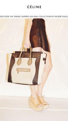 4dd19398f2 23 Best designer fake handbags purses images