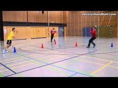 Les 20 meilleures images de échauffement handball ...