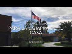 Que son Primeros Compradores? (First time home buyers) - YouTube First Time Home Buyers, Sons, Youtube, Shopping, Home, Financial Literacy, Financial Statement, Knowledge, United States