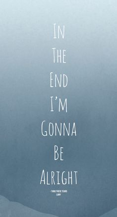 Lany - thru these tears song lyrics quotes best lyrics quotes, love songs lyrics, Wallpaper Iphone Quotes Songs, Song Lyrics Wallpaper, Iphone Wallpaper, Iphone Backgrounds, Best Lyrics, Cool Lyrics, Ilysb Lany Lyrics, Intj, Motivational Quotes