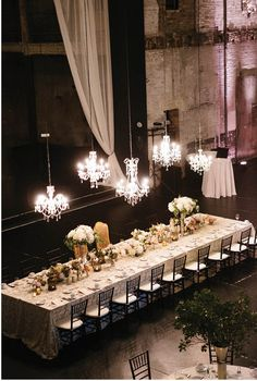 "Happily Ever After: Our Editor Says ""I Do"", with a reception at Aria Mpls"