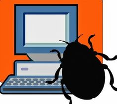 Know How to Delete Tube Dimmer Malware  Instantly