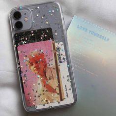 Pink Wallpaper Ios, Aztec Wallpaper, Cellphone Wallpaper, Screen Wallpaper, Kpop Phone Cases, Cute Phone Cases, Diy Phone Case, Iphone Cases, Iphone Backgrounds