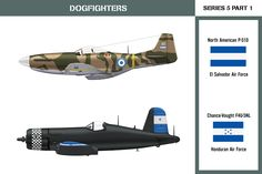 Dogfighters Series 4 Part vs Phantom A Mikoyan-Gurevich of the North Vietnam Air Force and a McDonnell-Douglas Phantom of the U . Dogfighters Series 4 Part 9 Fighter Pilot, Fighter Aircraft, Fighter Jets, Us Air Force, Royal Air Force, Bristol Beaufighter, Russian Plane, Mig 21, Imperial Japanese Navy