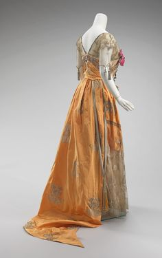 1912 fashion | Titanic fashion, 1912 « ...if he did like her, he should have her...
