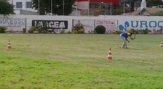 Jacobina pode não receber jogos do Baianão 2015; tensão entre torcida e prefeitura aumenta