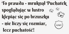 Cytaty, sentencje, napisy - Kubuś Puchatek - 103