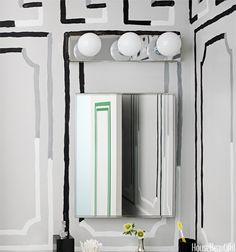 8 Things Every Tiny Apartment Needs  - HouseBeautiful.com