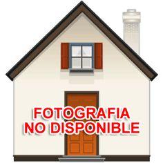 Alquiler Duplex Alicante Zona Cabo huertas