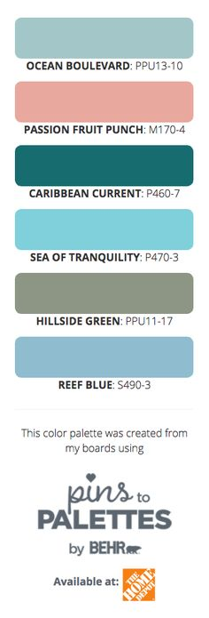 Are blush and gray the new neutrals diy living room neutral color wouldnt it be great if you could turn your favorite pinterest pictures into a custom paint color palette designed specifically for your home fandeluxe Images
