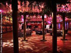 Cline Cellars Sonoma Winery Wedding Venue Sonoma Valley Weddings 95476