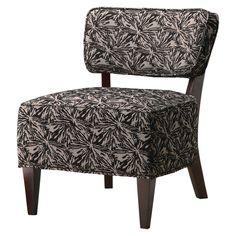 Marietta Accent Chair
