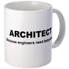 Gift for Architect helps you by suggesting great gifts for your loved ones who are architects, interior designers, or lovers of great design. We have cool gift suggestions in many price ranges.