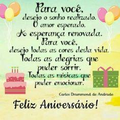 Happy Birthday Husband, Happy Birthday Quotes, Happy Birthday Greetings, Beautiful Birthday Cards, Happy B Day, Lettering, Writing, Blog, Gifs