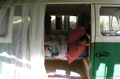 Schau Dir dieses großartige Inserat bei Airbnb an: Romantic Camping in woods in Italy in Mondaino