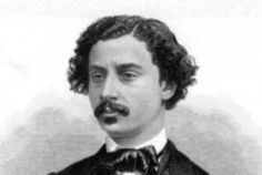 Jesús de Monasterio (21/03/1836 - 28/09/1903)