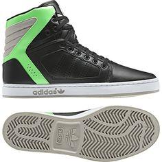 uk availability 104f9 a7daa adidas Nmd, Adidas Shoes, Black Shoes, Adidas Originals, Black Loafers,  Adidas