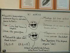 Turkish Lessons, Learn Turkish, Turkish Language, School Motivation, Study Notes, Motto, Karma, Literature, Teacher