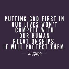 Putting god first in a relationship quotes gallery. Bible Verses Quotes, Faith Quotes, Me Quotes, Jesus Quotes, Scriptures, Spiritual Inspiration, Life Inspiration, Cool Words, Wise Words