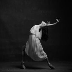 Jenna Savella, First Soloist The National Ballet of Canada Photo by Karolina Kuras One And Only, The One, Dance It Out, Pointe Shoes, My Passion, Dancer, Ballet, Photo And Video, Portrait