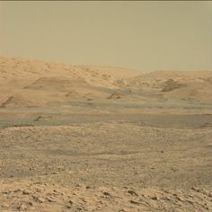 AWAKENING FOR ALL: MARS PYRAMID!