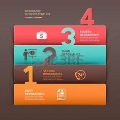ワークフロー レイアウト、図、ビジネス ステップ オプション、バナー、web デザインの抽象的なビジネス infographics 番号オプション テンプレート イラストを使用することができます。 photo
