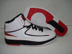 a243a0283077 7 Best Jordan 2 images