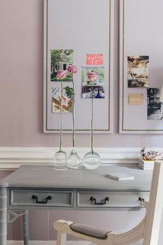 143 Best Sherwin Williams Queen Anne Lilac Images