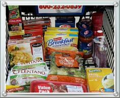 Harris Teeter Princess Anne Super Doubles 4/28/14 Paid $10.63 + $1.21 tax=$11.84 Total Before Coupons/Discounts $90.66 -$49.98 coupons -$2.00 ZVR -$28.84 Evic Savings  =Total Savings $78.82 or 86.9%