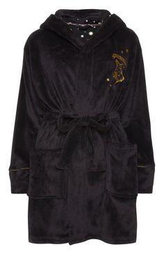 Primark - Harry Potter Dressing Gown                                                                                                                                                                                 More
