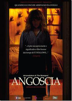 Troppa Grazia Film Zanasi Streaming Altadefinizione E Download