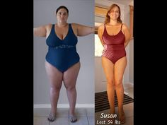 I would never forgive myself if you left without melting 1 POUND of fat a DAY by doing nothing more than drinking this delicious Japanese Tonic before Weight Loss Challenge, Weight Loss Plans, Weight Loss Program, Belly Challenge, Water Challenge, Thrift Store Outfits, Losing Weight Tips, Weight Loss Tips, How To Lose Weight Fast