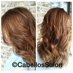 It's the first day of spring and the spring equinox. Did you know that this is the time to start new beginnings? Why not start fresh with a new hair cut or color? Call Cabello's at 850-575-7529 to book an appointment! @modernsalon @behindthechair_com @redken5thave #redken #hair #salon #tally #tallahassee #spring #spa #cabellossalon #cabellostally #brunette #cut #color #highlights #love #pretty