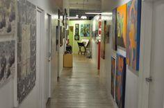 Image result for Art Loft Art Studios and Gallery ST PETERSBURG, FL,