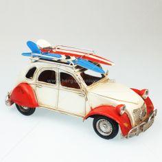 https://www.hergunyeniurun.com/model-arabalar-kat124.html