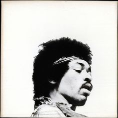 For Sale - Jimi Hendrix Starportrait Jimi Hendrix Germany Vinyl Box Set - See this and 250,000 other rare & vintage vinyl records, singles, LPs & CDs at http://eil.com