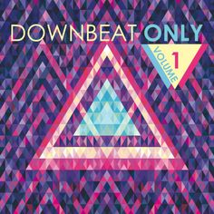 """Bhaja Govindam"" and ""Alcatraz"", both by Anonima Sequencer, and ""Yohkuu"" by Ladygodiva's Operation, all licensed by Kutmusic, are included in the digital compilation ""Downbeat Only, Vol. 1"" (BE52 Records)"