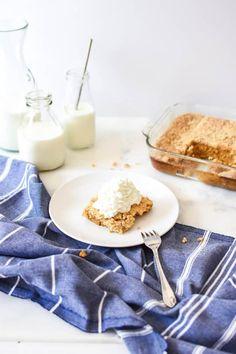Pumpkin Pie Cake, Gluten Free Pumpkin Pie, Easy Pumpkin Pie, Pumpkin Cake Recipes, Pumpkin Dessert, Pumpkin Spice, Thanksgiving Pies, Fall Cakes, Gluten Free Cakes