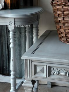 55 Best Chalk Paint Images In 2019 Chalk Paint Paint