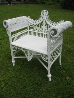 9 Astounding Useful Tips: White Wicker Decor wicker screen decorating ideas.Wicker Living Room Built Ins wicker nightstand spaces. Wicker Dresser, Wicker Couch, Wicker Mirror, Wicker Shelf, Wicker Table, Wicker Baskets, Wicker Purse, Wicker Man, Wicker Trunk