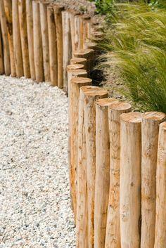 86 Architectural Design Pictures for Residential Buildings Bamboo Garden, Garden Planters, Beach Gardens, Outdoor Gardens, Dream Garden, Home And Garden, Terrace Garden Design, Garden Stairs, Design Jardin