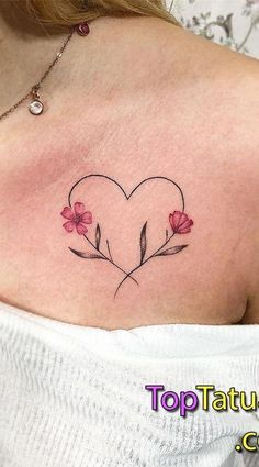 tattoos for women with meaning Mini Tattoos, Rose Tattoos, Flower Tattoos, New Tattoos, Tatoos, Small Dragonfly Tattoo, Beautiful Small Tattoos, Muster Tattoos, Flower Sleeve