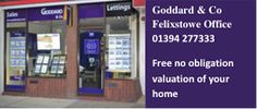 Tapping Into A Valuable Hidden Market For Sellers - Felixstowe Property News